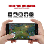 Load image into Gallery viewer, Mobile Phone Game Controller