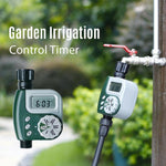 Load image into Gallery viewer, Garden Irrigation Control Timer