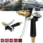 Load image into Gallery viewer, Household Car Wash Spray Gun Head