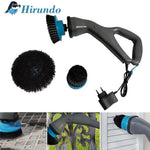 Load image into Gallery viewer, Hirundo Hurricane Muscle Scrubber