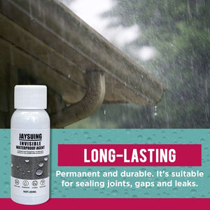 Anti-Leaking Sealant Agent