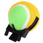 Load image into Gallery viewer, Phone Holder Funny Tennis Toy