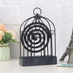 Load image into Gallery viewer, Mosquito Coil Holder Vintage Decoration Rack