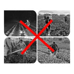 Load image into Gallery viewer, Agriculture Atomizer Nozzles