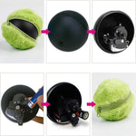 Load image into Gallery viewer, Hirundo® Magic Ball for Dogs