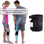 Load image into Gallery viewer, Knee Brace Relieve Pain Tool