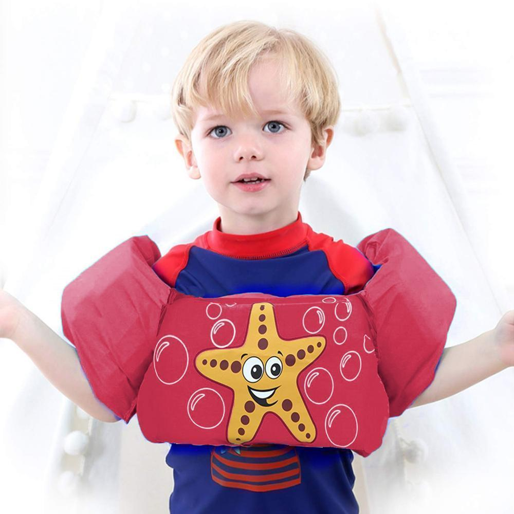 Life Jacket for Children