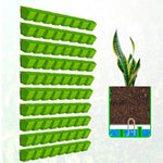 Load image into Gallery viewer, Punch Free - Garden Wall Hanging Basket