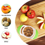 Load image into Gallery viewer, Kitchen Apple Slicer Cutter and Corer