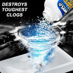 Load image into Gallery viewer, Powerful Drain Cleaner, Washbasin Cleaner