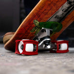 Load image into Gallery viewer, The Rubber Skateboarding Accessory