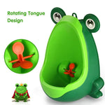 Load image into Gallery viewer, Baby Boys Toilet Trainer