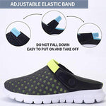 Load image into Gallery viewer, Summer Mesh Breathable Sport Casual Shoes, Unisex