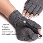 Load image into Gallery viewer, Relieve Joint Pain Hand Gloves