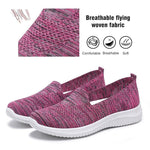 Load image into Gallery viewer, Breathable Casual Shoes