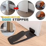 Load image into Gallery viewer, Simple Multifunctional Door Stopper