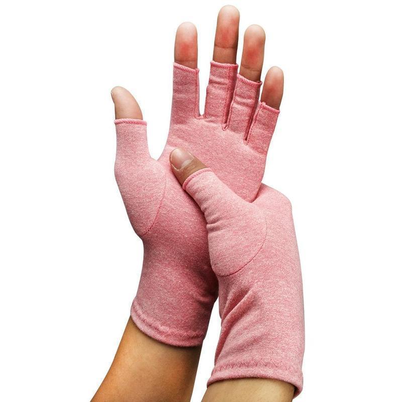 Relieve Joint Pain Hand Gloves