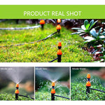 Load image into Gallery viewer, Automatic Watering Device Household Small Dripper