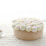 Load image into Gallery viewer, Multipurpose Pom-Pom Maker (1 Set)