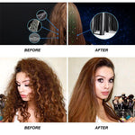 Load image into Gallery viewer, Professional Hair Curling & Straightening
