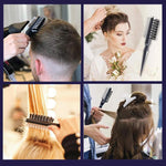 Load image into Gallery viewer, New Style Hair Care Comb