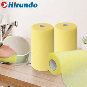 Hirundo Multipurpose Kitchen Cleaning Cloth