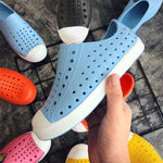 Load image into Gallery viewer, Jefferson Slip-On Sneaker for Unisex Kid