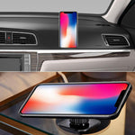 Load image into Gallery viewer, Magnetic Phone Car Mount Holder