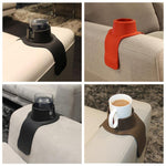 Load image into Gallery viewer, Sofa drink holder