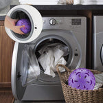 Load image into Gallery viewer, Rose Bra Saver Protector Laundry Washer