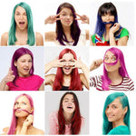 Load image into Gallery viewer, Temporary Hair Dye Comb (10 PCs)