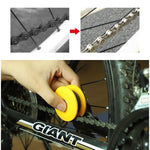 Load image into Gallery viewer, Bicycle Maintenance Chain Lubricant