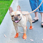 Load image into Gallery viewer, Waterproof Dog Shoes for Paw Protection