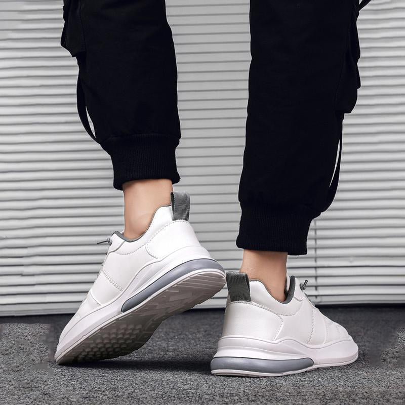 Men Fashion Sneakers