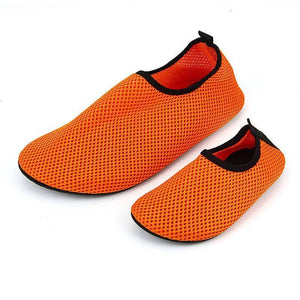 Water Sport Shoes Yoga Shoes