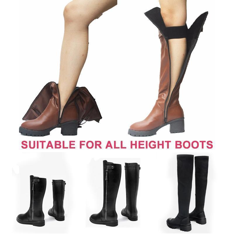 Non-slip Strap For Over-The-Knee Boots