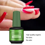 Load image into Gallery viewer, Professional Soak-Off Nail Polish Remover