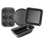 Load image into Gallery viewer, Non-Stick Bakeware Set