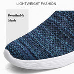 Load image into Gallery viewer, Mesh Breathable Shoes