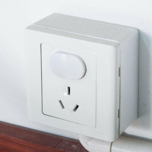 Baby Safety Outlet Point Plug Cover