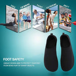 Load image into Gallery viewer, Water Sport Shoes Yoga Shoes