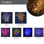 Load image into Gallery viewer, LED Decorative Twig Light