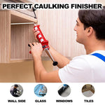 Load image into Gallery viewer, Perfect Caulking Finisher(14pcs)