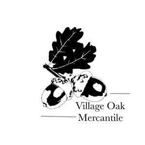 Village Oak Mercantile