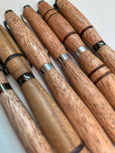 Load image into Gallery viewer, American pen - Mahogany