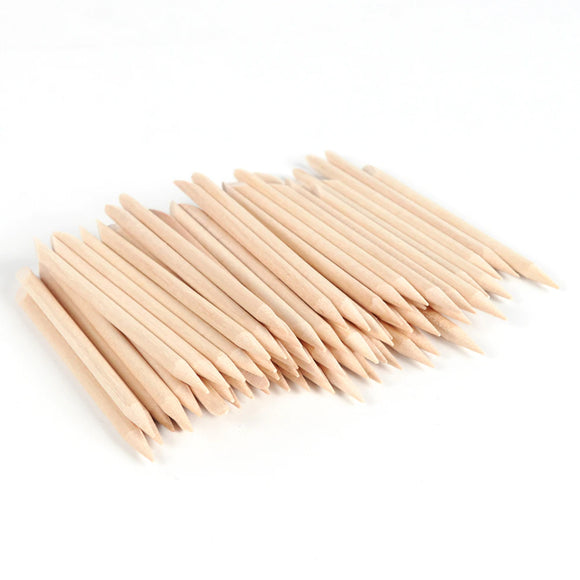 Wood sticks 5pcs