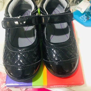 Stride Ride shoes Mary Jane style size 9M