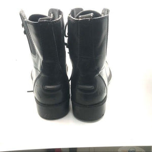 Riding Sport boots by Dover Saddleary