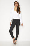 Nora Pants - Black