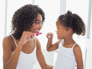 Must-Have Dental Health Products for Kids